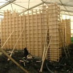Hotagen Byggnadsarbeten 023